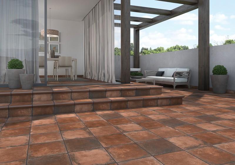 Suelos para terraza warmex terrazas jardines y piscinas - Suelos piscinas exteriores ...