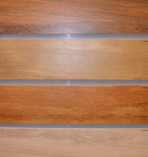 Suelos ceramicos imitacion madera precios materiales de of for Suelo porcelanico imitacion madera barato