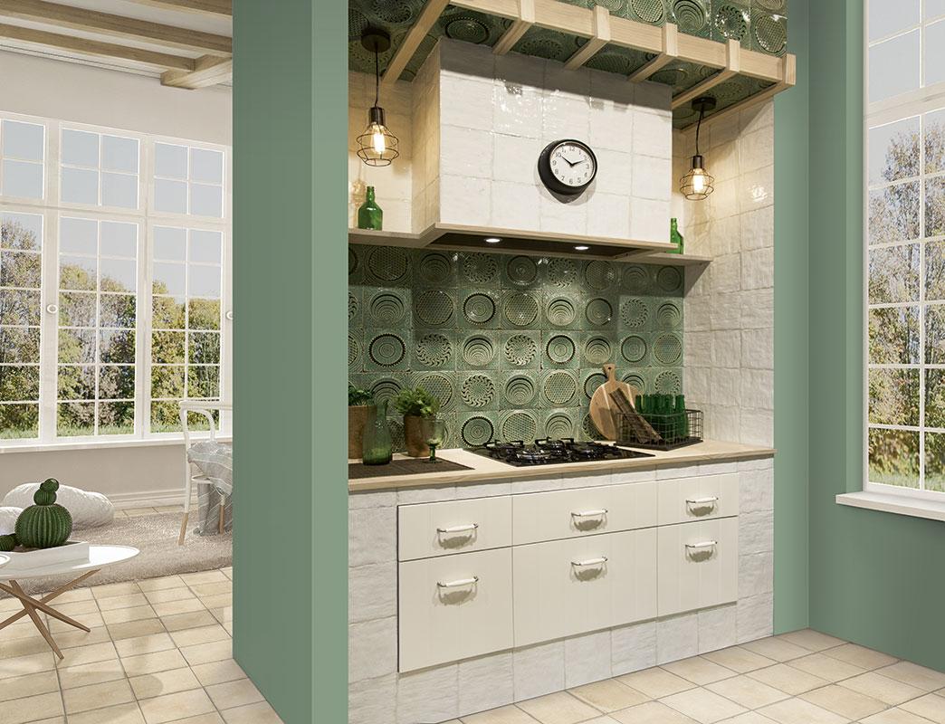 Warmex somo expertos en azulejo gres y porcel nico for Azulejo porcelanico
